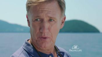 Pacific Life TV Spot 'Boat Trip' - Thumbnail 3