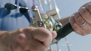 Pacific Life TV Spot 'Boat Trip' - Thumbnail 5