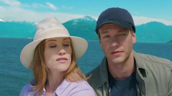 Pacific Life TV Spot 'Boat Trip' - Thumbnail 6