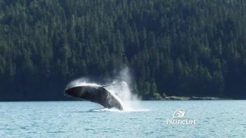 Pacific Life TV Spot 'Boat Trip' - Thumbnail 8