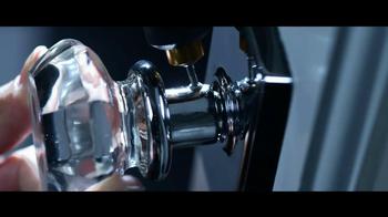 Worx SD Semi-Auto Driver TV Spot  - Thumbnail 7
