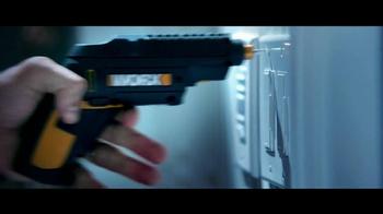 Worx SD Semi-Auto Driver TV Spot  - Thumbnail 8