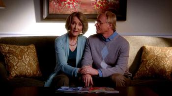 Good Neighbor Pharmacy TV Spot 'Diabetes Questions' - Thumbnail 1