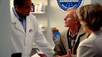 Good Neighbor Pharmacy TV Spot 'Diabetes Questions' - Thumbnail 3