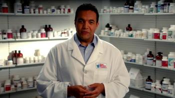Good Neighbor Pharmacy TV Spot 'Diabetes Questions' - Thumbnail 6