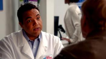 Good Neighbor Pharmacy TV Spot 'Diabetes Questions' - Thumbnail 7