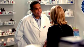Good Neighbor Pharmacy TV Spot 'Diabetes Questions' - Thumbnail 8