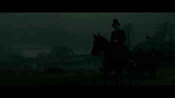 Lincoln - Alternate Trailer 16