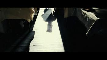 Lincoln - Alternate Trailer 15