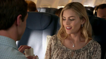 Jared TV Spot, 'Airplane Proposal' - 1002 commercial airings