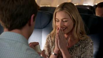 Jared TV Spot, 'Airplane Proposal' - Thumbnail 2