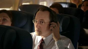 Jared TV Spot, 'Airplane Proposal' - Thumbnail 4