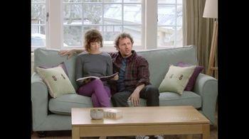 Sears Auto Center Black Friday TV Spot, 'Honking Turkey: Tires' - 209 commercial airings