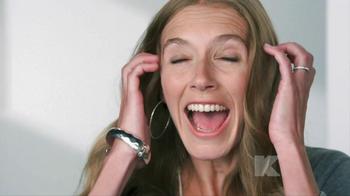 Kmart TV Spot, 'Triple Doorbuster Score' - Thumbnail 1