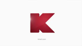 Kmart TV Spot, 'Triple Doorbuster Score' - Thumbnail 9