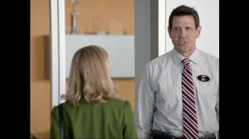 2013 Chevrolet Silverado All-Star Edition TV Spot, 'Mayors' - Thumbnail 8