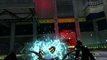 Ben 10: Omniverse Video Game TV Spot - Thumbnail 9