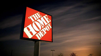 The Home Depot Black Friday TV Spot, 'Fire Up the Coffee' - Thumbnail 2