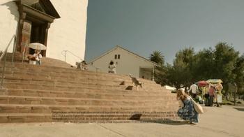 Motorola Droid Razr M TV Spot, 'Spanish Dog Translation' - Thumbnail 8