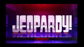 The New York Times TV Spot, 'Jeopardy' - Thumbnail 3