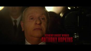 Hitchcock - Thumbnail 10