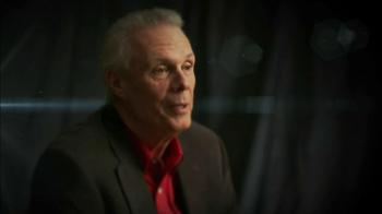 American Cancer Society TV Spot, 'Coaches vs Cancer' - Thumbnail 2