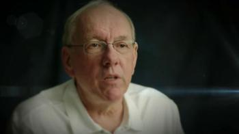 American Cancer Society TV Spot, 'Coaches vs Cancer' - Thumbnail 6