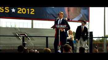 Xfinity On Demand TV Spot, 'The Campaign' - Thumbnail 1