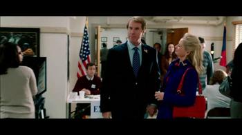 Xfinity On Demand TV Spot, 'The Campaign' - Thumbnail 2