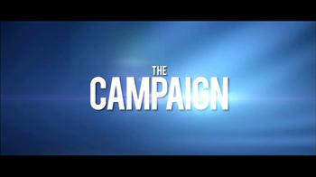 Xfinity On Demand TV Spot, 'The Campaign' - Thumbnail 4