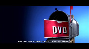 Xfinity On Demand TV Spot, 'The Campaign' - Thumbnail 5