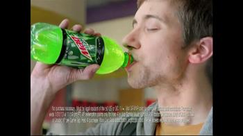 Mountain Dew TV Spot, 'Halo 4 Double XP'  - Thumbnail 9