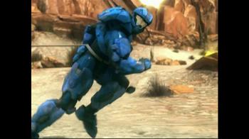 Mountain Dew TV Spot, 'Halo 4 Double XP'  - Thumbnail 2