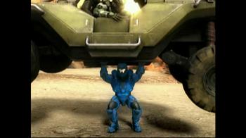 Mountain Dew TV Spot, 'Halo 4 Double XP'  - Thumbnail 5