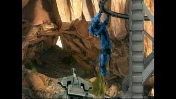 Mountain Dew TV Spot, 'Halo 4 Double XP'  - Thumbnail 6