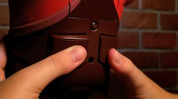 Wreck-It Ralph Talking Action Figure TV Spot, 'Smash and Bash' - Thumbnail 7