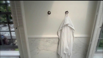 The Wall Street Journal Mansion TV Spot, 'Bathroom from Heaven'  - Thumbnail 4