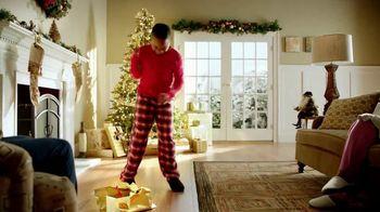 Greenies Canine Chews TV Spot, 'Christmas'