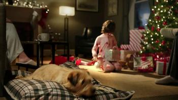 Greenies Canine Chews TV Spot, 'Christmas' - Thumbnail 1