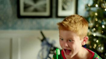 Greenies Canine Chews TV Spot, 'Christmas' - Thumbnail 2