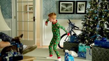 Greenies Canine Chews TV Spot, 'Christmas' - Thumbnail 3