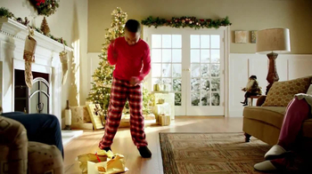 Greenies Canine Chews TV Spot, 'Christmas'