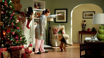 Greenies Canine Chews TV Spot, 'Christmas' - Thumbnail 5