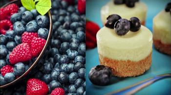 Accu-Chek Nano TV Spot, 'Small Foods' - Thumbnail 6