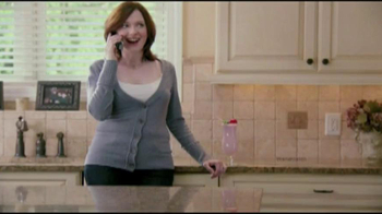 Right Size Health & Nutrition TV Spot, 'Phone Call' - Thumbnail 1
