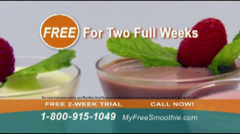 Right Size Health & Nutrition TV Spot, 'Phone Call' - Thumbnail 9