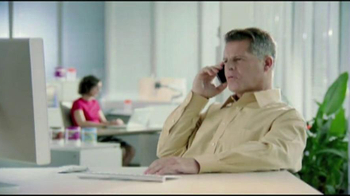 Right Size Health & Nutrition TV Spot, 'Phone Call' - Thumbnail 2