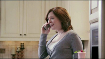 Right Size Health & Nutrition TV Spot, 'Phone Call' - Thumbnail 4