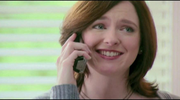Right Size Health & Nutrition TV Spot, 'Phone Call' - Thumbnail 5