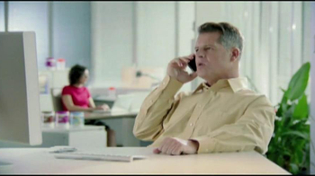 Right Size Health & Nutrition TV Spot, 'Phone Call' - Thumbnail 7